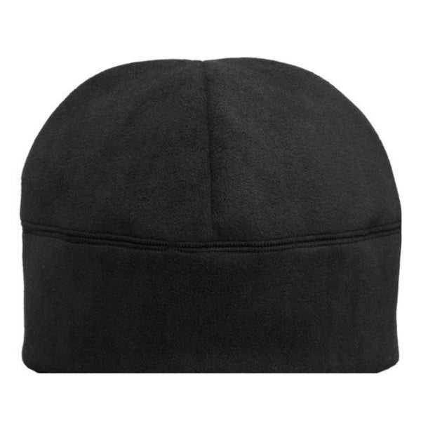 Cozy Fleece Beanie - Hat