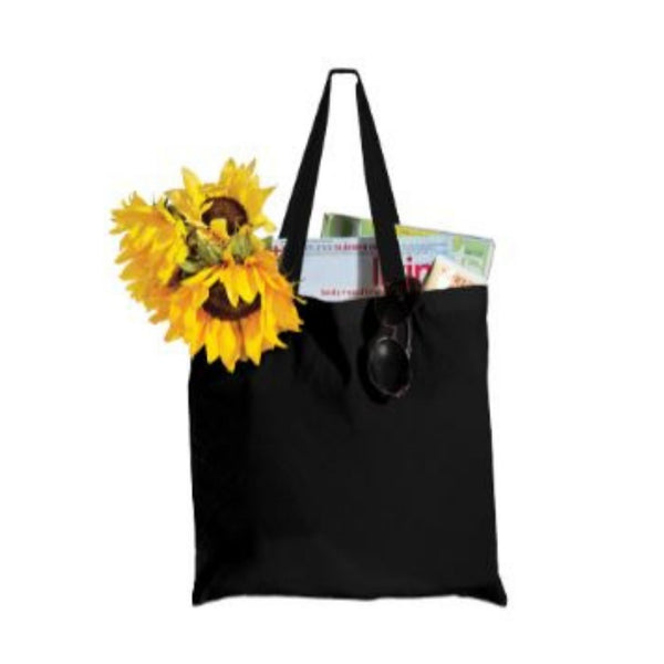 Polypropylene Tote - Bag