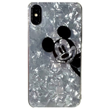Charger l'image dans la galerie, Coque Mickey