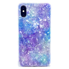 Charger l'image dans la galerie, Coque Purple Shell