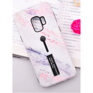 Coque Rock (existe en blanc, rose)