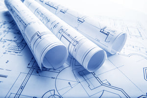 CAD and Design Drawings