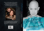 """Anything But Pink: On Becoming A Cancer Survivor"" by Renée Keel with Ron Keel"