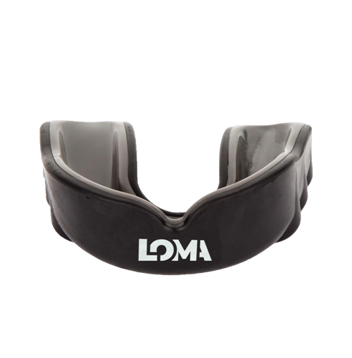 Loma Sport Mouth Guard