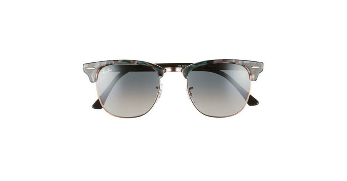 Gafas RAY-BAN Clubmaster Gradient Sunglasses