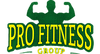 Pro Fitness Group