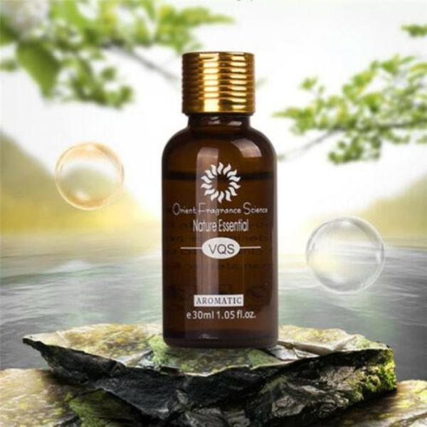 Spotless Skin Oil - thara.