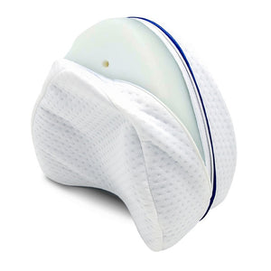 Pregnancy Body Memory Foam Pillow - thara.