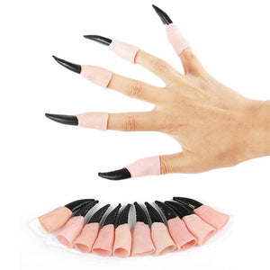 Witch Finger Nail - shopthara.com