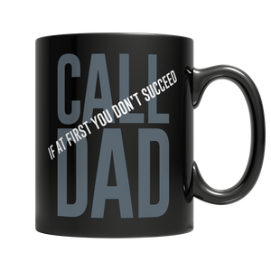 Call Dad