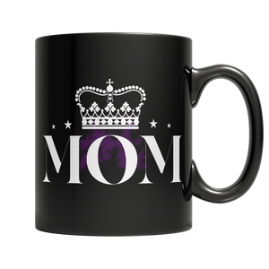 Queen Mom - shopthara.com