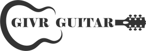 Givr Guitar London Ontario Guitar Shop, Guitar Sales, Guitar Service, Guitar Lessons, Guitar Amplifiers, Guitar Accessories