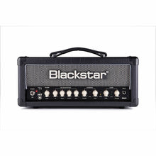 Load image into Gallery viewer, Blackstar HT5RHMKII 5 Watt Tube Amp Head with Reverb Guitar Amplifier
