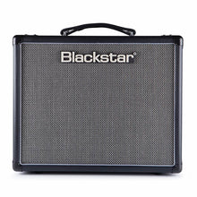 Load image into Gallery viewer, Blackstar HT5RMKII 5 Watt Tube Amp with Reverb Guitar Amplifier