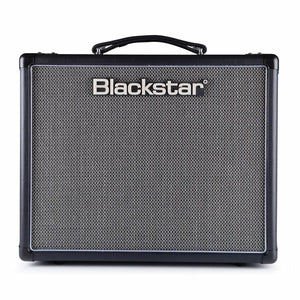 Blackstar HT5RMKII 5 Watt Tube Amp with Reverb Guitar Amplifier