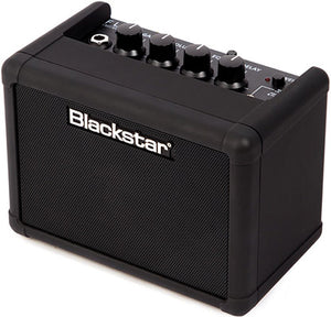 Blackstar FLY 3 Bluetooth Portable Guitar Amplifier