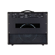 Load image into Gallery viewer, Blackstar HT Club 40 MKII Guitar Amplifier