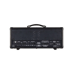 Blackstar Club50 Head MKII Guitar Amplifier