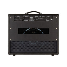 "Load image into Gallery viewer, Blackstar HT Stage 60 Watt 1 x 12"" Combo Guitar Amplifier Cabinet"