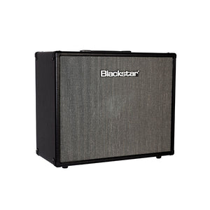 "Blackstar HT Venue  1 x 12"" Guitar Amplifier Cabinet"