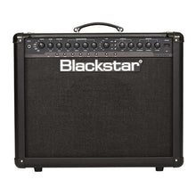 Load image into Gallery viewer, Blackstar ID60 60 Watt Programmable 1x12 Combo with Effects Guitar Amplifier
