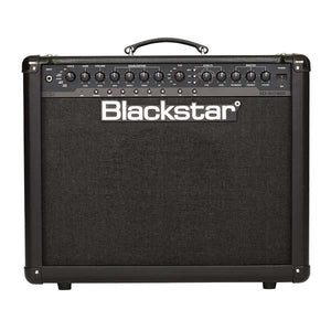 Blackstar ID60 60 Watt Programmable 1x12 Combo with Effects Guitar Amplifier