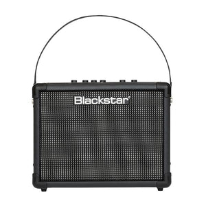 Blackstar IDCORE10V2 10 Watt Stereo Guitar Amplifier