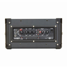 Load image into Gallery viewer, Blackstar IDCORE10V2 10 Watt Stereo Guitar Amplifier