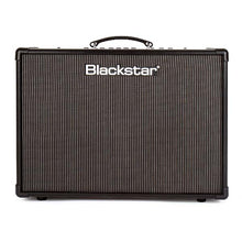Load image into Gallery viewer, Blackstar IDCORE100 100 Watt 2x10 Guitar Amplifier
