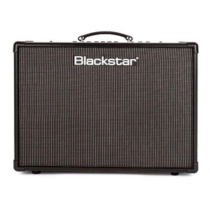 Blackstar IDCORE100 100 Watt 2x10 Guitar Amplifier