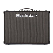 Load image into Gallery viewer, Blackstar IDCORE150 150 Watt 2x10 Guitar Amplifier