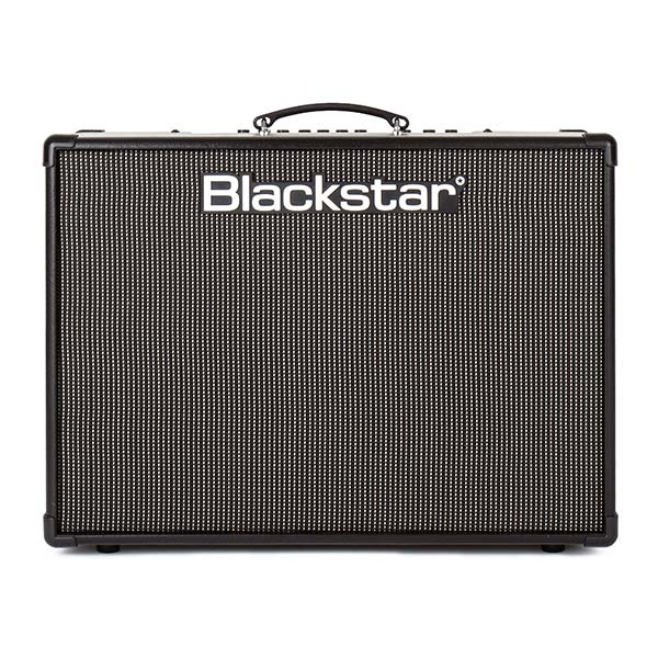 Blackstar IDCORE150 150 Watt 2x10 Guitar Amplifier