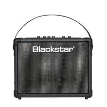 Load image into Gallery viewer, Blackstar IDCORE20V2 20 Watt Stereo Guitar Amplifier