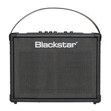 Load image into Gallery viewer, Blackstar IDCORE40V2 40 Watt Stereo Guitar Amplifier