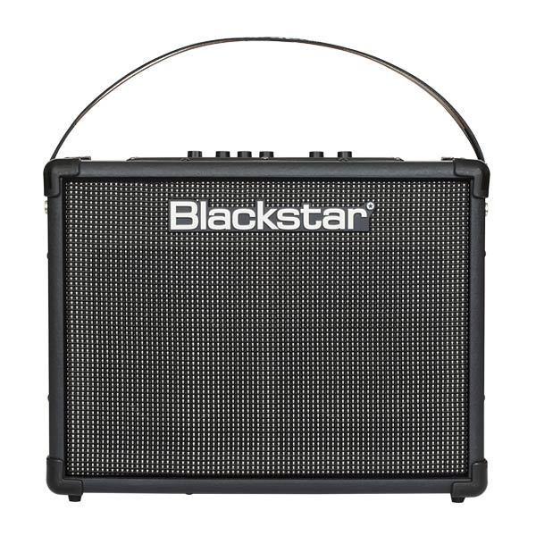 Blackstar IDCORE40V2 40 Watt Stereo Guitar Amplifier