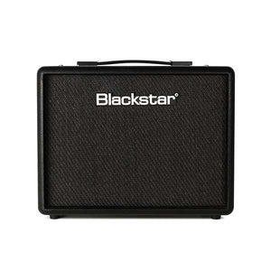 Blackstar LTECHO15 15 Watt Guitar Amplifier