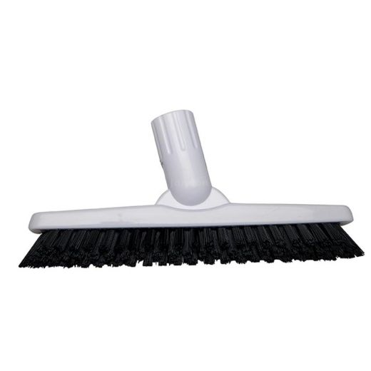 Grout Scrub Brush