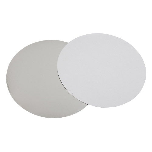 "7"" Round Hd Board Lid 500/cs #512"