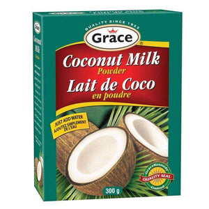 Coconut Milk Powder 300g x 12 Boxes