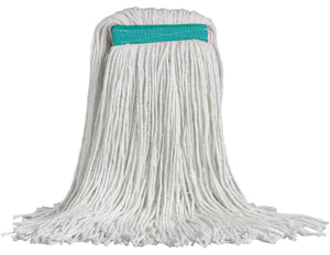 Synray 20oz / 550g Cut End Mop Head 1 Mop