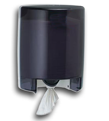 Centrepull Towel Dispenser