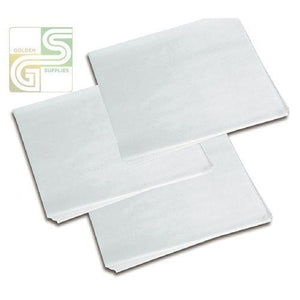 9x12 Wax Paper 2000/cs-Golden Supplies Ltd