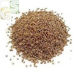 Ajwain Seed 400g x 1 Bag-Golden Supplies Ltd