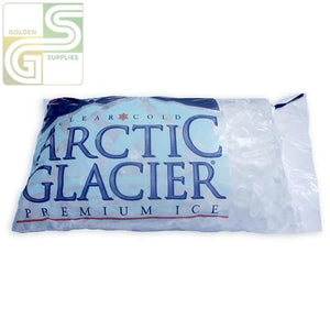 Arctic Ice 2.7kg-Golden Supplies Ltd