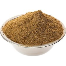 Cumin Powder (Zera) 10 Lbs x 1 Bag