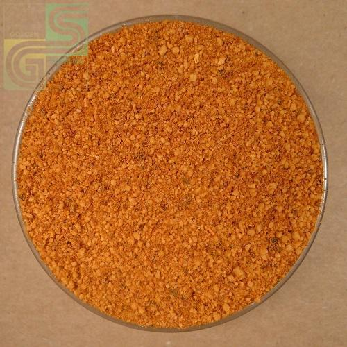 B.B.Q. Spice 5 Lbs x 1 Box-Golden Supplies Ltd