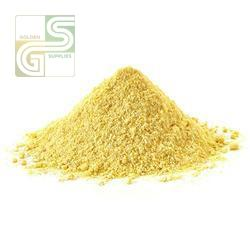Besan 40lbs-Golden Supplies Ltd