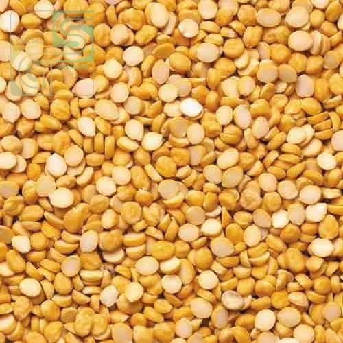 Channa Dal 8 Lbs-Golden Supplies Ltd