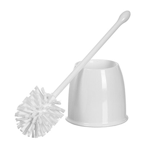 Bowl Brush With Caddy