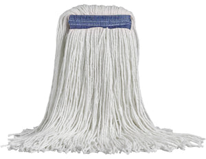 Synray 16oz / 450g Cut End Mop Head 1 Mop